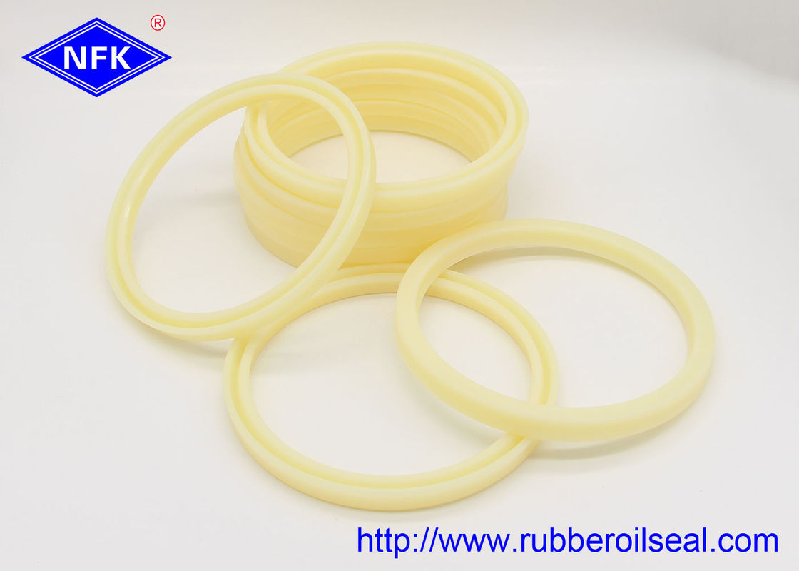 Excavator Parts Hydraulic Rod Seals FU1082-K0 FU1082-K2  ISI With Enough Inventory